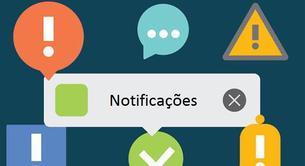 Como remover notificações do seu navegador?